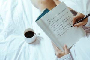 Fusami treściowane (1): Co Ty wiesz o zaparzaniu?