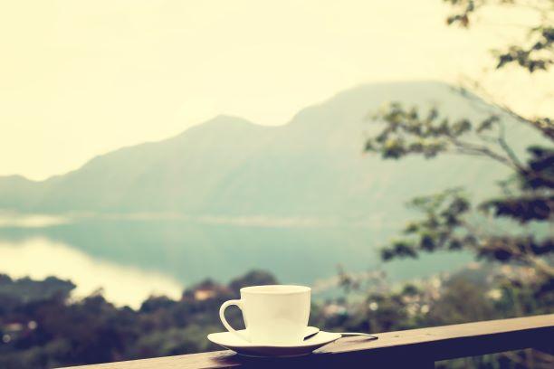 Fusami treściowane (3): Kawa? Naturalnie!